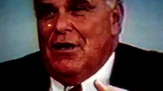 Prank call to PA  Gov. Ed Rendell