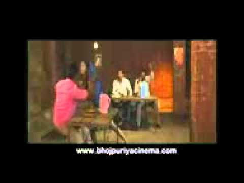 Betwa Baagi Bhojpuri Movie Trailer- Bhojpurigaane video