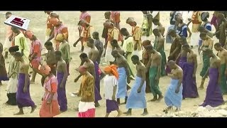 ASHABULKHAFI PART 4 NIGERIAN HAUSA FILM (English Subtitle)