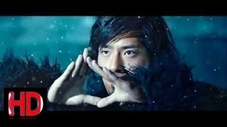 #[HD]Chinese Action Movies 2016 ♼ Best Kung Fu Movies Full Length English  Martial Arts Movies