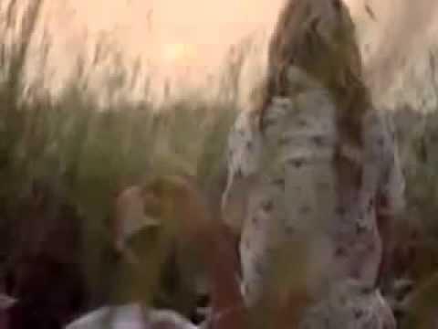 Лера Лера - LeraLera - Лера Козлова Безопасный Секс HD Намба Видео.