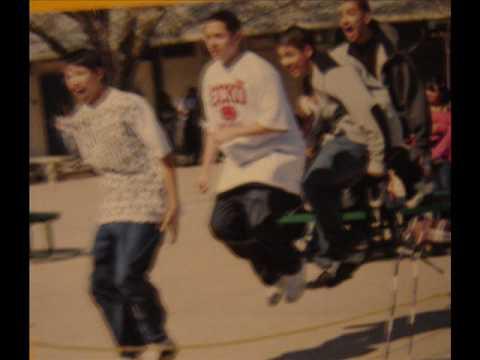 wawona middle school 2008-2009