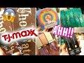 Lagu HEAVEN at TJ MAXX!! FAINTING... Too Faced Jackpot!!!