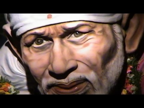 Bigadi Taqdeer Bana Do - Saibaba, Hindi Devotional Song video