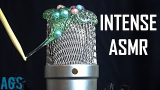 Your Most Intense ASMR Experience (AGS)