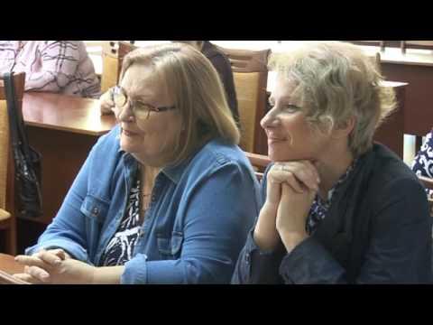 Десна-ТВ: День за днем от 27.05.2016