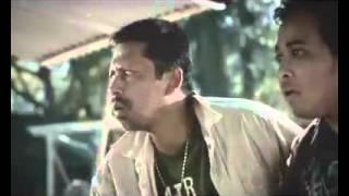 Robi Desh Premik Chadabaj