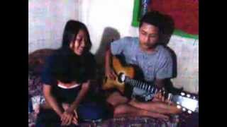 download lagu Dirimu Satu - Pacitan Menggema gratis