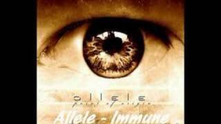 Watch Allele Immune video