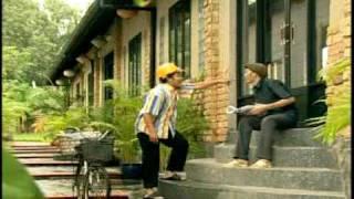 Hai Hoai Linh - Hai kich Tinh con - (Hoai Linh, Chi Tai, Cat Phuong...) - phan 1
