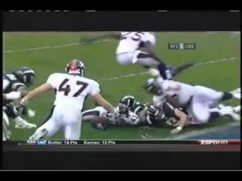 Drew Brees Chargers Drew Brees Injury