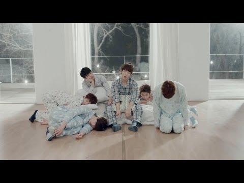 download lagu BTOB - 두 번째 고백 2nd Confession gratis