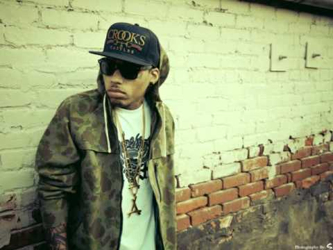 Kid Ink Hell And Back Hell and Back Remix Kid Ink