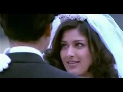 Kadhalar Dhinam Kaadhalenum Thervezhudhi - Tamil Love Song video