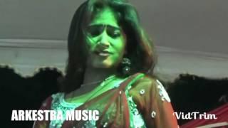 New hot arkrstra 2016 bhojpuri stage program New bhojpuri hot video