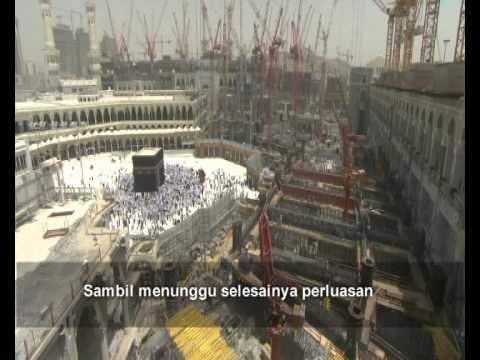 Harga info jamaah haji indonesia 2015