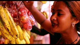 Fasikaw Andargie - Ye Sew Eda(የሰው እዳ) - New Ethiopian Music 2018(Official Video)