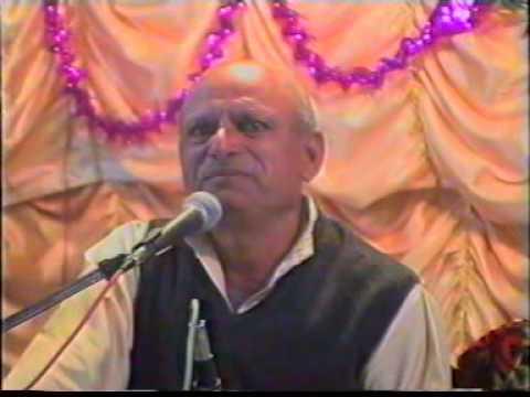 Latest Gujarati Comedy Jokes By Bhikhudan Gadhvi   New Gujarati Jokes 2014 video