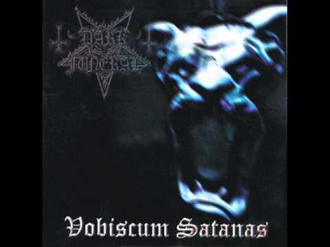 Dark Funeral-Enriched by Evil and Slava Satan