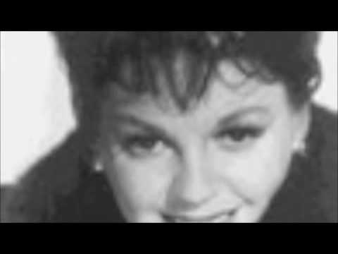 Mickey Rooney Manhattan with Judy Garland, Johnny Mathis, and Martha Raye.