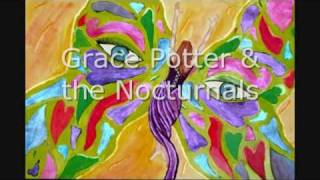 Watch Grace Potter  The Nocturnals Colors video