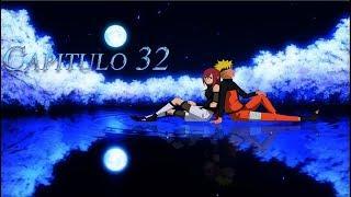 QHPS Tayuya Se Unia A Naruto En Su Entrenamiento Capitulo 32