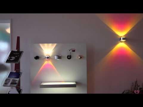Puk Display von Top Light