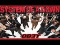 System Of A Down Suggestions Live Heavy Breakdowns 1998 2017 mp3