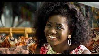 Martha Ankomah Biography and Net Worth