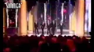 Watch Us5 One Night With You video