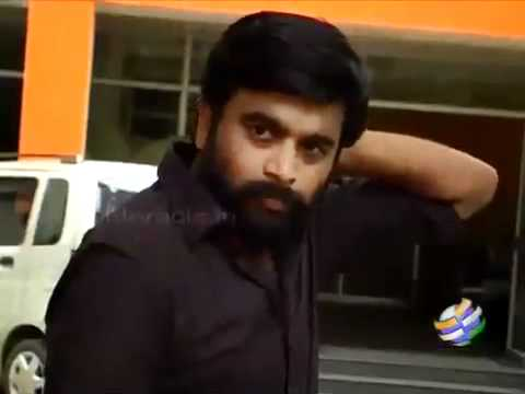 Sasikumar's upcoming project Sundarapandiyan