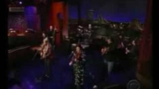 Watch Mary Chapin Carpenter What Would You Say To Me video