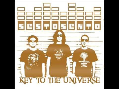 Sesto sento  Key to the universe