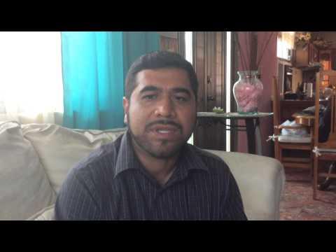 Café Científico en Coatzacoalcos / entrevista con el Biólogo Gabriel Cruz