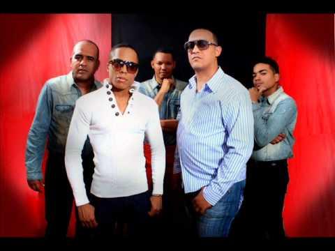 Chiquito Team Band - Corazon Salvaje (Nuevo 2014)
