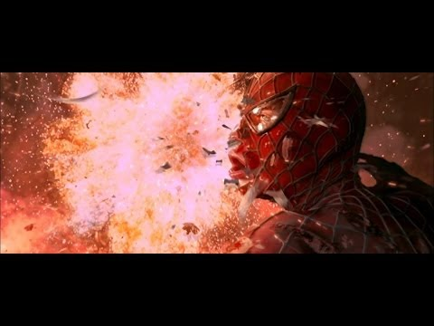 The Marvel Movies  [1998-2011] video