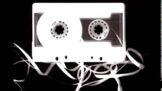 [fm][k7][slct] deep-house - Betterdays - septembre 1998