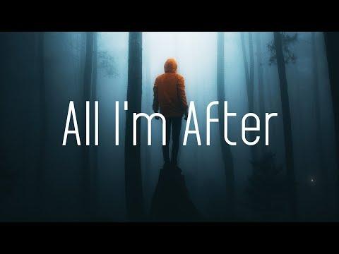 Matthew Parker - All I'm After (Lyrics)