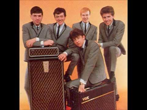 Hollies - We