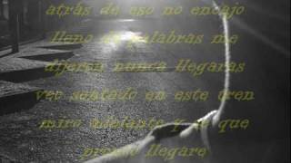 Vídeo 22 de Edgar Lira