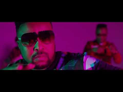 Tipcee ft Busiswa, DJ Tira & Distruction Boyz - iScathulo
