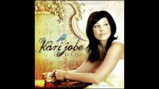 Watch Kari Jobe No Hay Otro Nombre video