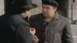 राम-राम छोड़ | जय भीम बोल बोल जय भीम madlipz comedy