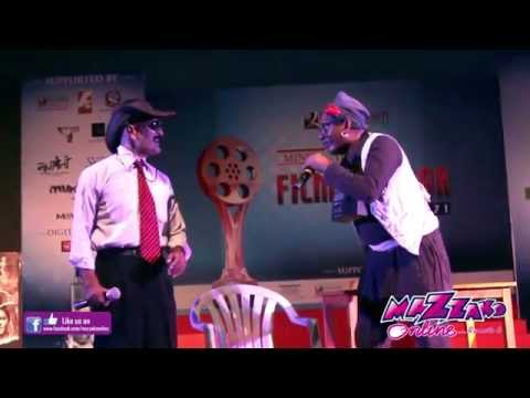 Muskan Pasa Durmus and Khadka Jees Most Funny Comedy Forever