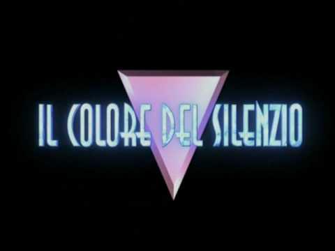 lesbiche sotto il nazismo – Giornata della Memoria