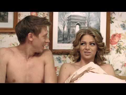 kartinka-golaya-eroticheskaya