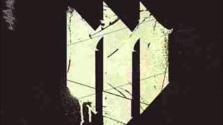 MŁODY M feat. ONAR & TEMEK - Ostatnie Starcie (NORAS REMIX)