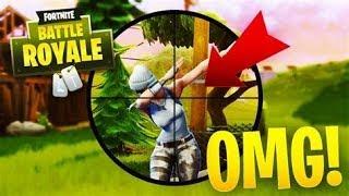 My Best Snipes So Far(Part #1)|(SEASONS 3-5)|Fortnite Battle Royale!!