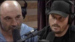 Joe Rogan | What People Get Wrong About War w/Dakota Meyer