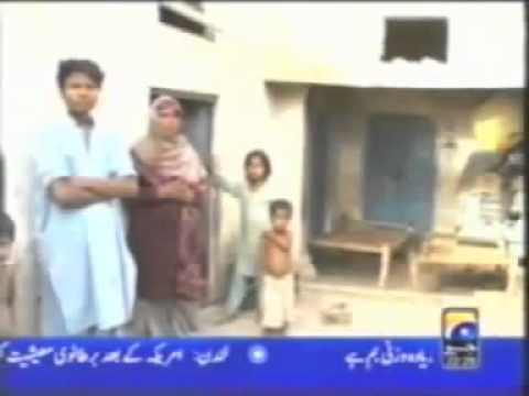 Punjab 12 Year Old Girl Gang Raped - Sex Scandal Of Nawaz Rapist Group In Lahore Punjab video